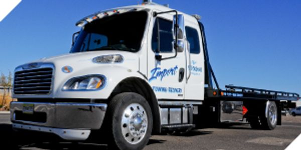 Jump start Fort Collins, trailer towing, boat towing, motorcycle towing, car tow, truck tow,