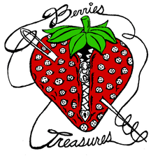 Berries Treasures