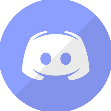 Join the discussion on Discord!
