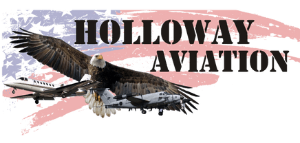 Holloway Aviation