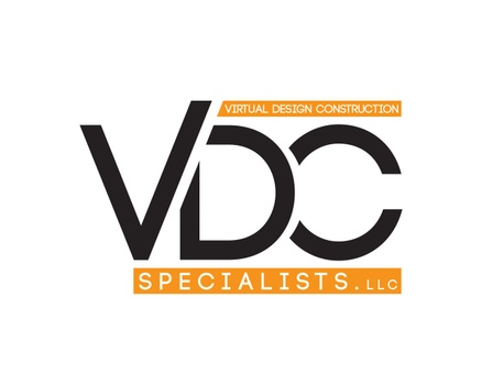 VDC Specialists
