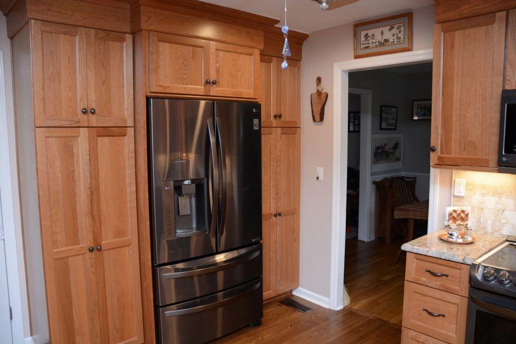 Natick Ma Cabinets Brighton Cabinetry Kitchen Countertops Cabinets