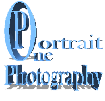 Portrait One Photography & Video