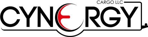 Cynergy Cargo, LLC