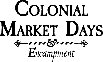 Colonial Market Days