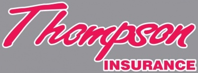 Thompson Family Insurance