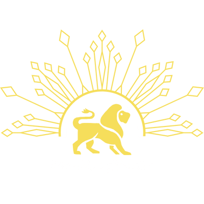 Priscilla Lightworker