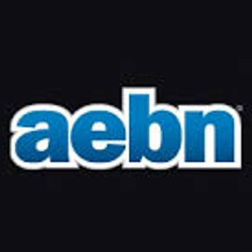 Watch porn and XXX videos instantly at AEBN today! We offer over 100000 porn video demand network.