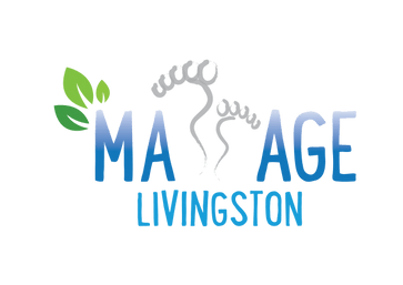 Massage Livingston