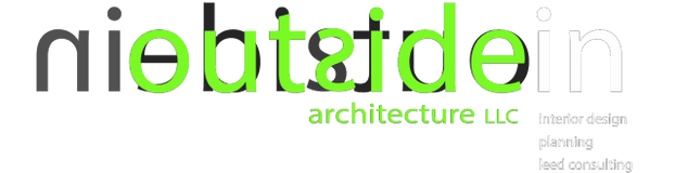 OUTSIDEIn Architecture, LLC