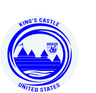 Kings Castle USA