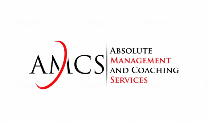 Absolute Management and Coaching Services, LLC