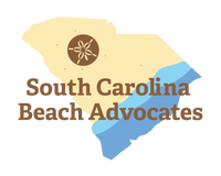 South Carolina Beach Advocates