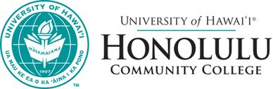 https://portal.honolulu.hawaii.edu  THIS IS THE LINK TO ONLINE PARKING PASSES FOR Honolulu Community