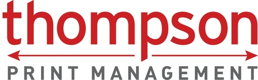 Thompson Print Management
