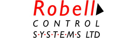 Robell Control Systems Ltd