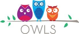 Owls of the Greater Capital Area, Inc