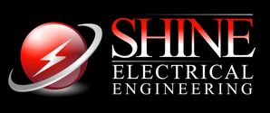 Shine Electrical Engineering