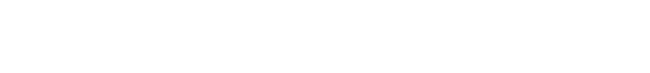 Catalyst Energy Group