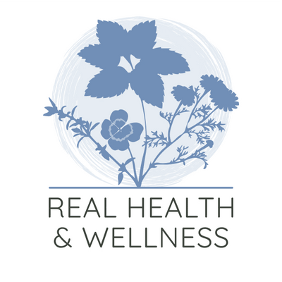 Real Health and Wellness