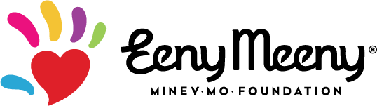 Eeny Meeny Miney Mo Foundation
