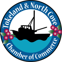 Tokeland-North Cove Chamber of Commerce