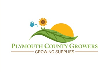 Plymouth County Growers Growing Supplies