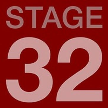 Check out my page on the filmmaking networking site Stage32.