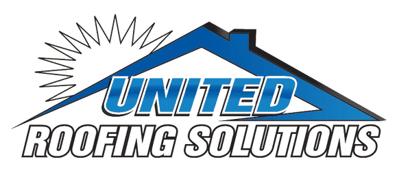 United Roofing Solutions