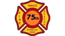 VISIT LIST OF EVENTS WACO FIREFIGHTERS ASSOCIATION