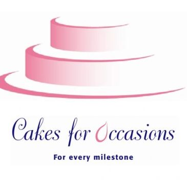 cakes for occasion photo booth north shore danvers peabody