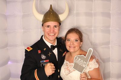 popin booths peabody photo booth service north shore wedding danvers beverly topsfield salem event