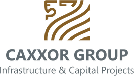 CAXXOR GROUP