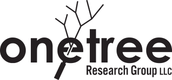 One Tree Research Group LLC