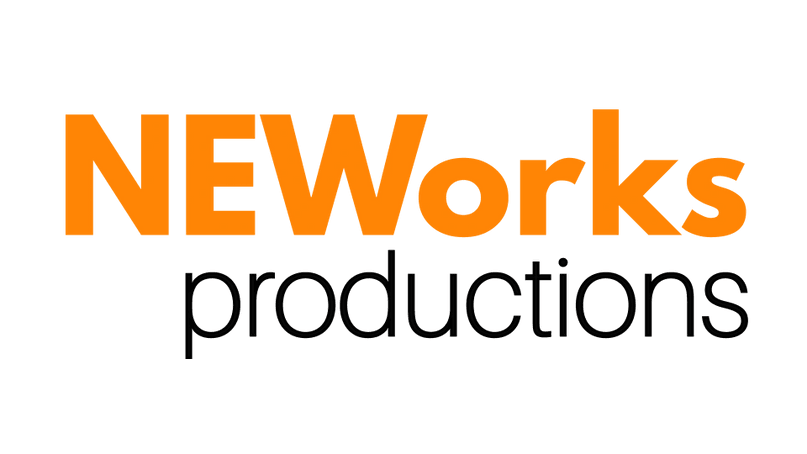 NEWorks Productions