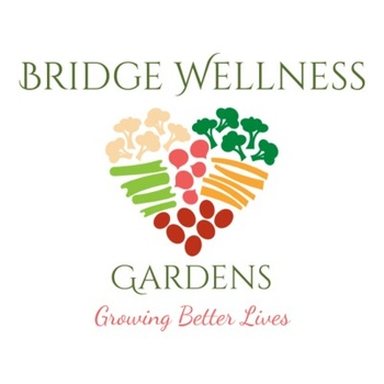 Bridge Wellness Gardens