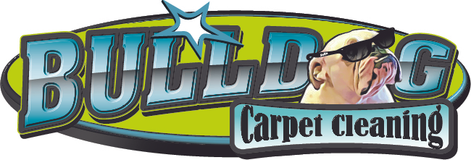 Bulldog Carpet Cleaning