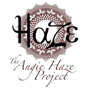 The Angie Haze Project