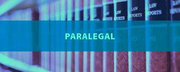 paralegal services, paralegal