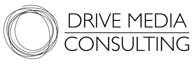 Drive Media & Consulting