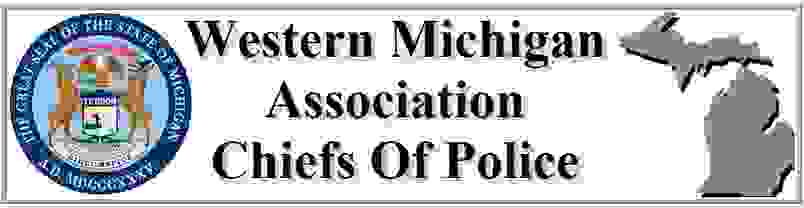 Western Michigan Chiefs of Police