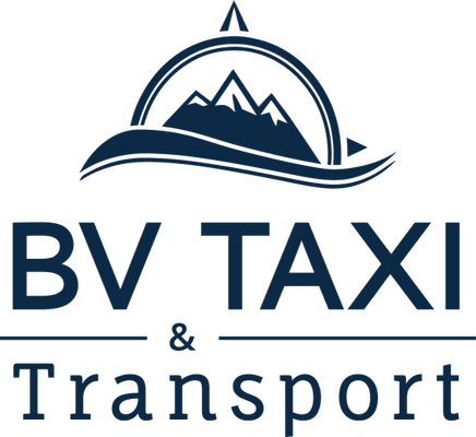 Bulkley Valley Taxi and Transportation Ltd