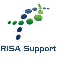 RISA Support BV