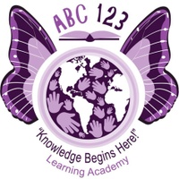 Knowledge Begins Here Learning Academy LLC