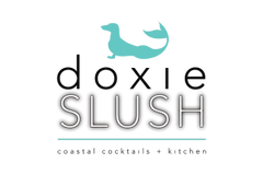 Doxie Slush
