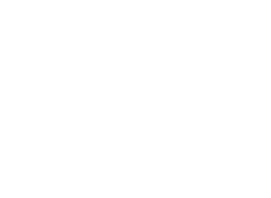 Bridge Creative
