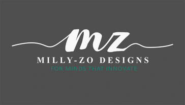 Milly Zo Designs