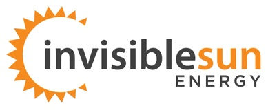 InvisibleSun Energy Consulting