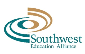Southwest Education Alliance