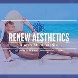 Renew Aesthetics Clinic